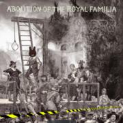 Abolition of royal familia
