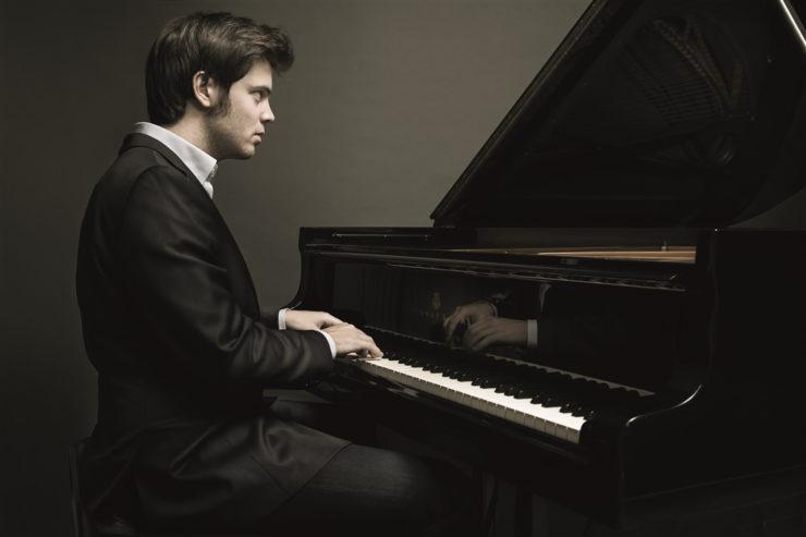 Alessandro Lanzoni 1
