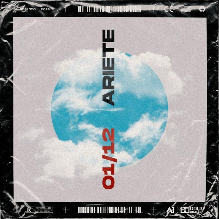 Ariete 1