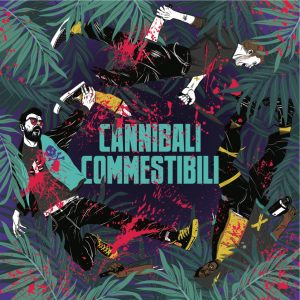 CANNIBALI cover 300x300