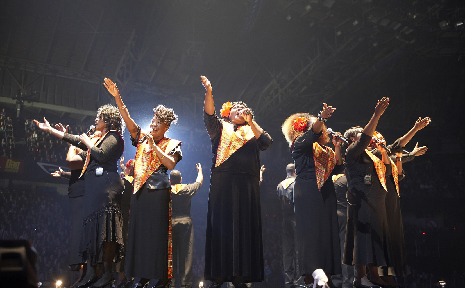 Choir4