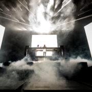 David Guetta Unipol Arena Bologna 2019 12 1. 1