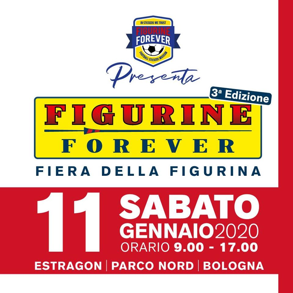 Figurine Forever