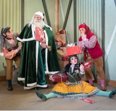Il Sogno del Natale