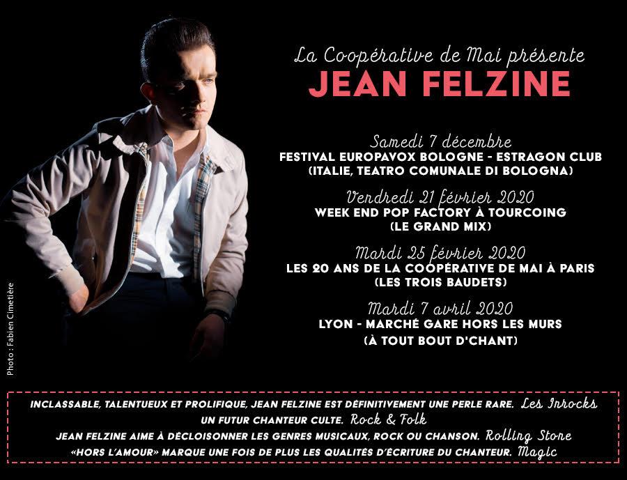 JeanFelzine