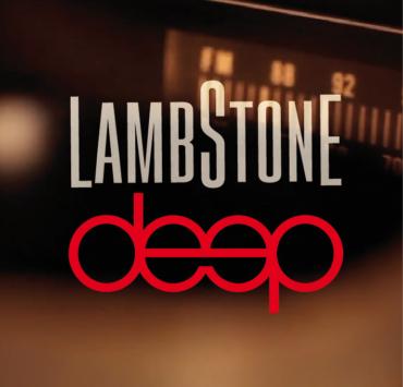 Lambstone
