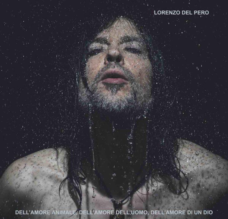 Lorenzo Del Pero