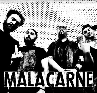 MALACARNE official 1