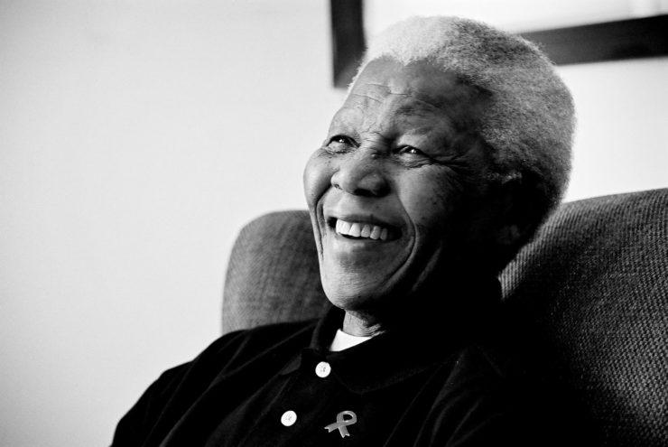 Nelson Mandela ok 2