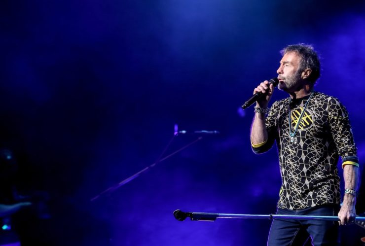 PaulRodgers Website Slider 1 copy 1