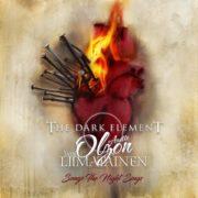dark element CD