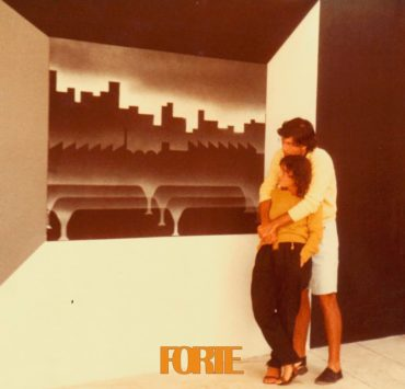 fortecover