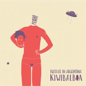 kiwibalboacover