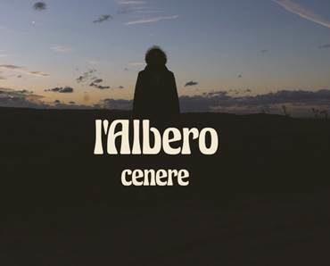 lalbero