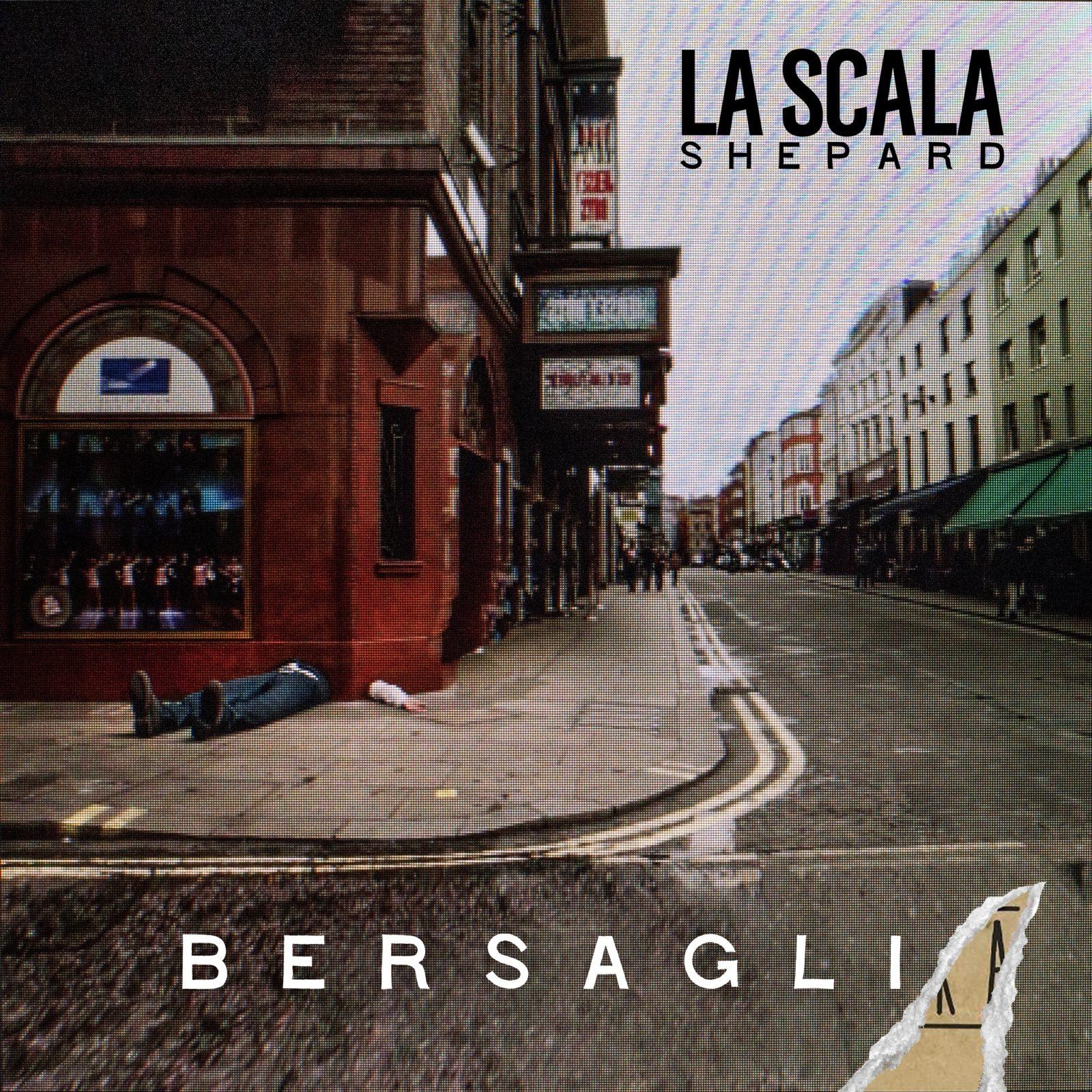 lascalashepard BERSAGLI