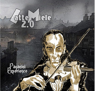 lattemiele CD