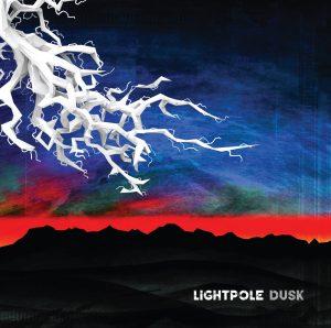 lightpolecover