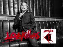lovekillers band