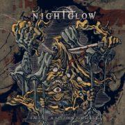 nightglowcover
