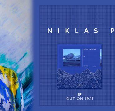 niklas2