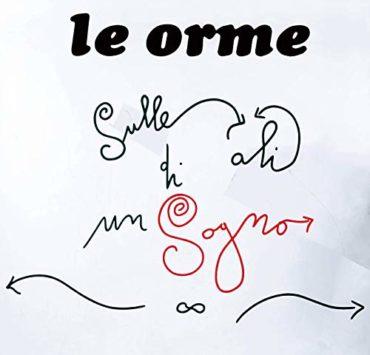 orme 19 CD