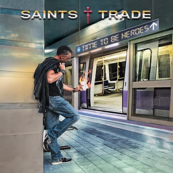 saintstradecover