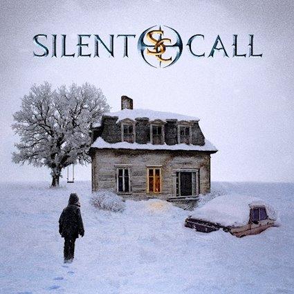 silentcallcover