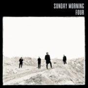 sundaymorning four 1559128876