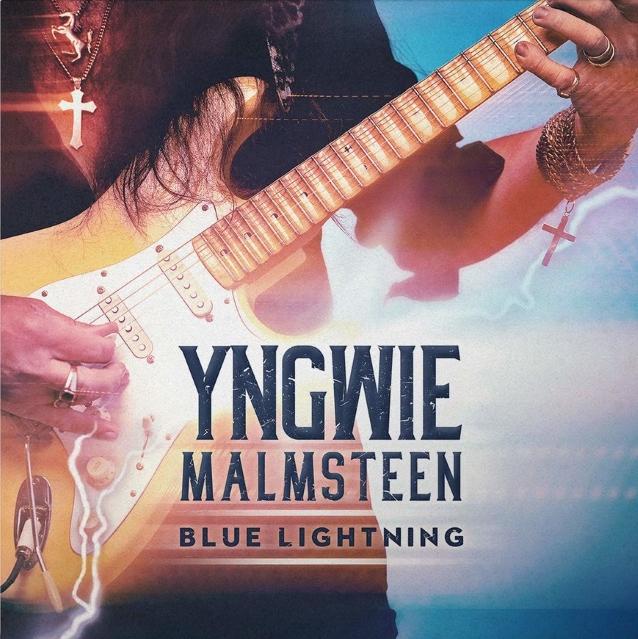 yngwie malmsteen 19 CD