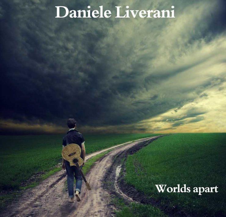 Daniele Liverani CD