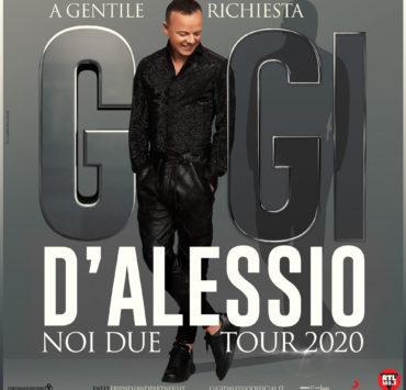 GIGI TOUR 2020 2000x2000