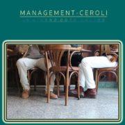 Management 1