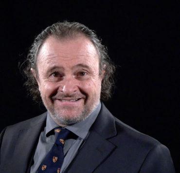 Natalino Balasso 1