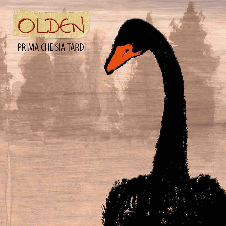 Olden 1