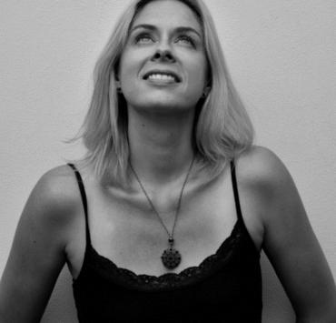 Vanessa Peters