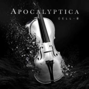 apocalyptica cover