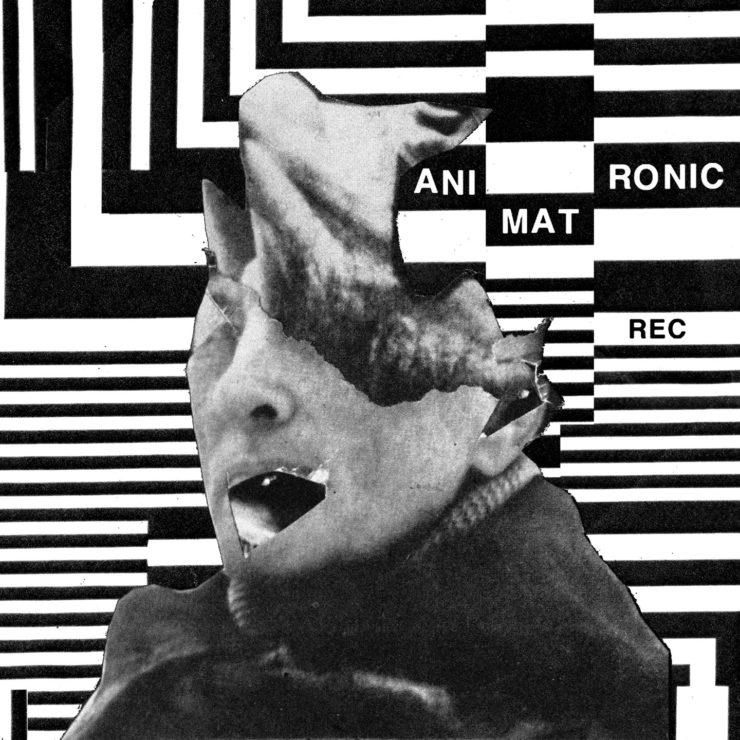 animatronic-rec