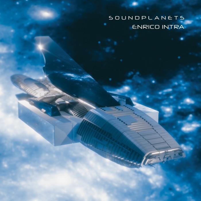 enric intra soundplanets