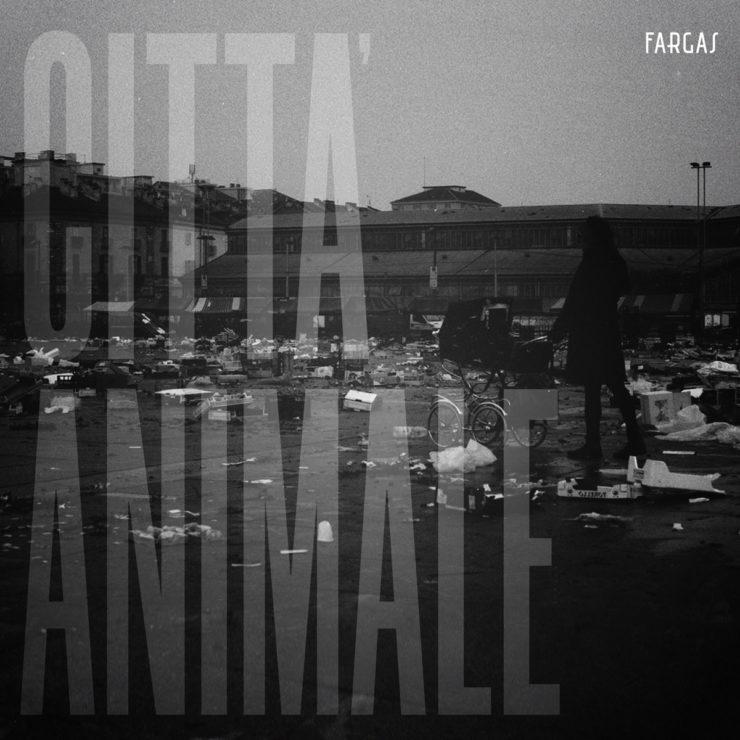 fargas cittanimale coveralbum nologo 1200x