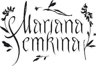mariana semkina banner