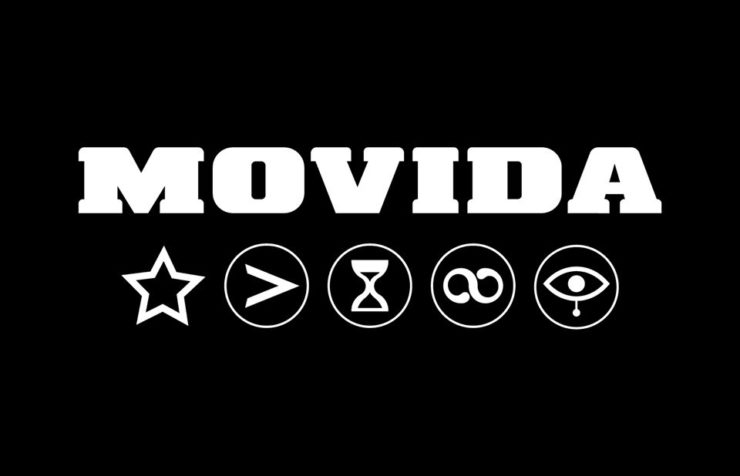 movida banner