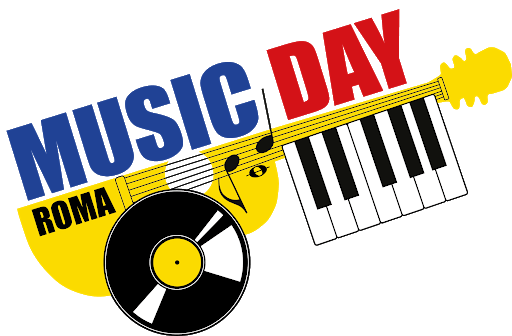 musicday2020