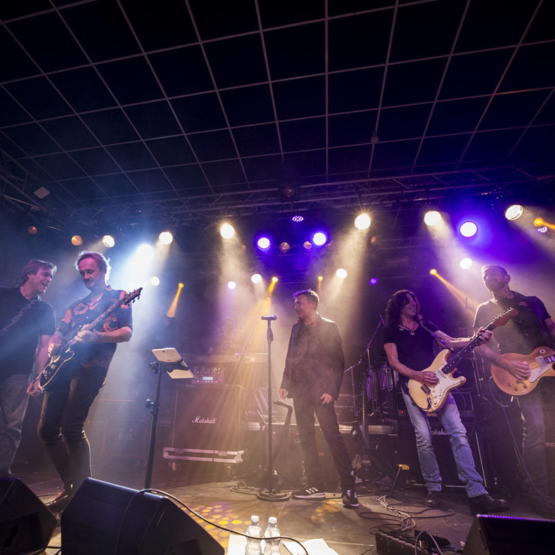 notte delle chitarre campus industry music parma 24 01 2020 21
