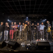notte delle chitarre campus industry music parma 24 01 2020 22