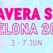 primavera sound 2020 banner
