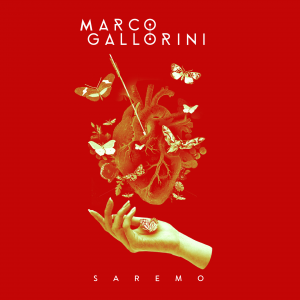 Marco Gallorini Project