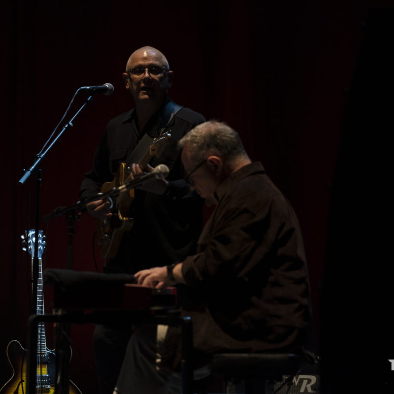 AlessandroLonoce SWINGOUTSISTER TeatroFusco28022020 21 TR