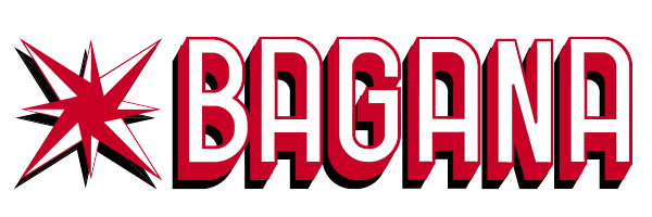 Bagana
