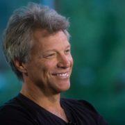 Bon Jovi 1024x685