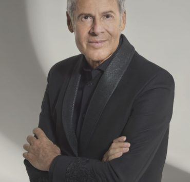 Claudio Baglioni 2